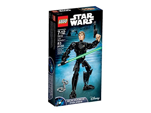 lego-star-wars-75110-luke-skywalker-building-kit