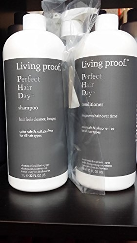 brand-new-living-proof-338-oz-perfect-hair-day-phd-shampoo-and-conditional-combo-professional-by-hpp