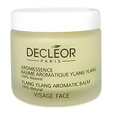 Decleor Aromessence Ylang Ylang Night Balm 3.3 Oz