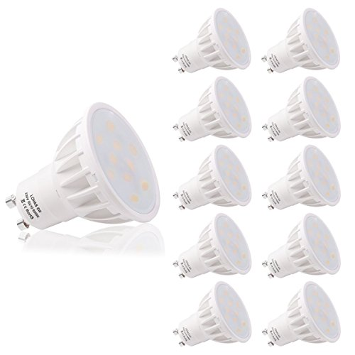 lohasr-gu10-6watt-led-beautiful-6000k-day-white-colour-50watt-replacement-for-halogen-bulb-with-new-