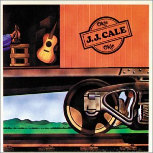 J.J. Cale - Those Classic Golden Years - Volume 31 - Zortam Music
