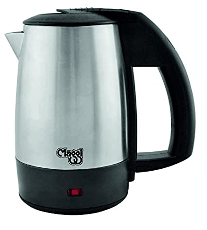 Maggi Rio KS 531 0.5 Litre Electric Kettle