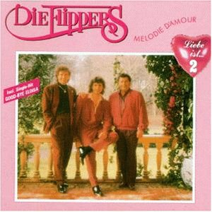Flippers - Liebe ist ... 2 - Zortam Music