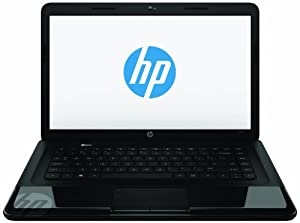 HP 2000 2d80nr Laptop