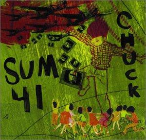 Sum 41 - Chuck (Special Tour Edition Bonus Disc) - Zortam Music