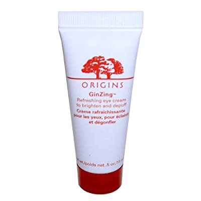 Best Cheap Deal for Origins GinZing Refreshing Eye Cream, 0.5 Oz (Full Size In Tube) from Origins - Free 2 Day Shipping Available
