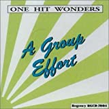 Various One Hit Wonders 4