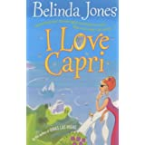 I Love Capriby Belinda Jones