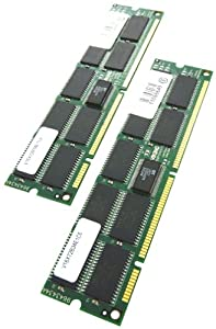 Viking CS7500/256D 256MB ECC EDO DIMM Memory for Cisco Products