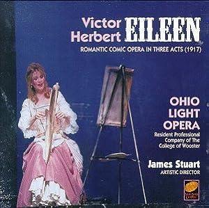 Eileen-Comp Opera