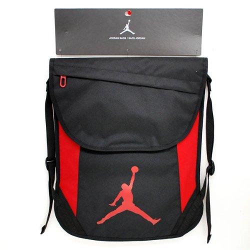 Jordan Lux Sacky Bag