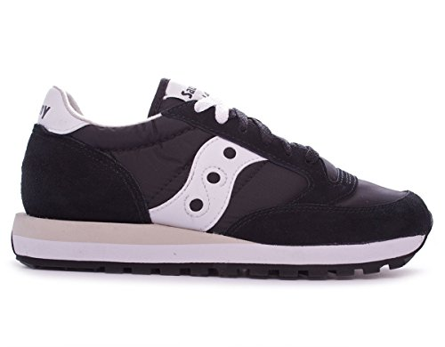 SAUCONY JAZZ ORIGINAL MIS.38