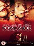 Possession [DVD] [2002]