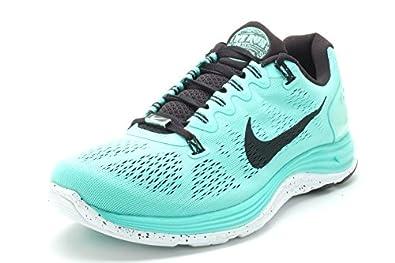 Original 64 Off Nike Shoes  Nike Women39s Lunarlon Sneakers From Hannah39s