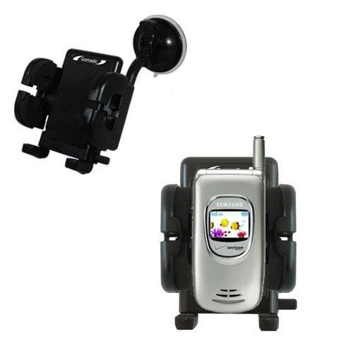 18v Handheld Vacuum