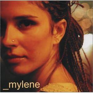 _mylene