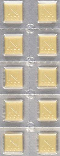 nicorette-2-mg-original-gum-200-count