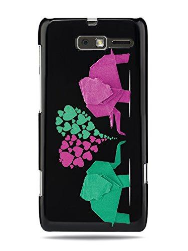 gruv-case-design-elefantes-de-origami-enamorados-disenador-mejor-calidad-de-impresion-en-funda-carca