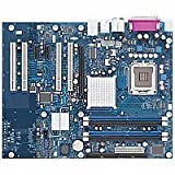 Intel Desktop Board D915PBLL - Mainboard - Atx - I915P - LGA775 Socket - Lan En,