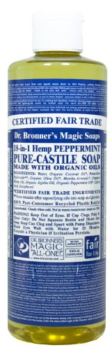 dr-bronners-magic-soap-all-one-cspe16-76516-16-oz-peppermint-dr-bronners-pure-castile-liquid-soaps-b