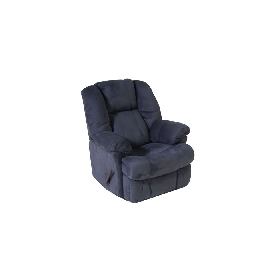 Pleasant Franklin 6 Commons Recliner On Popscreen Cjindustries Chair Design For Home Cjindustriesco