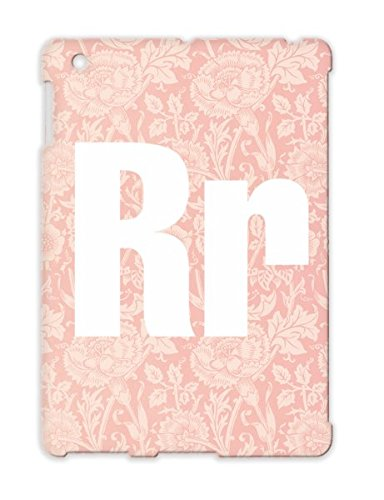 Alphabet Letter Rr Symbols Letters Gear Art Gifts Shapes Decal T Shirt Geeks Characters Pe Abbreviation Monogram Alphabet Merchandise Technology Apparel Initial Tshirt Font Clothing Graphic Design Stuff White For Ipad 2 Tpu Helvetica Case front-913863