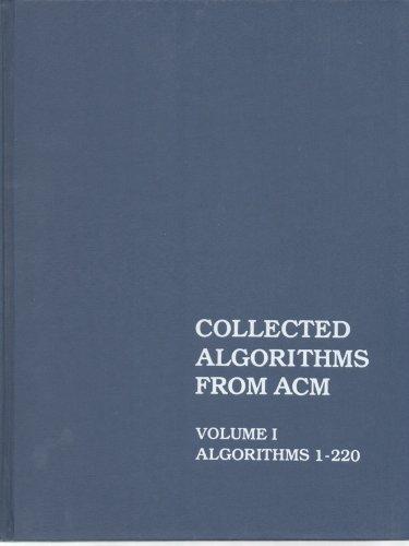 Acm Symposium on Theory of Computing, 1981