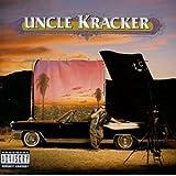 Double Wide ~ Uncle Kracker