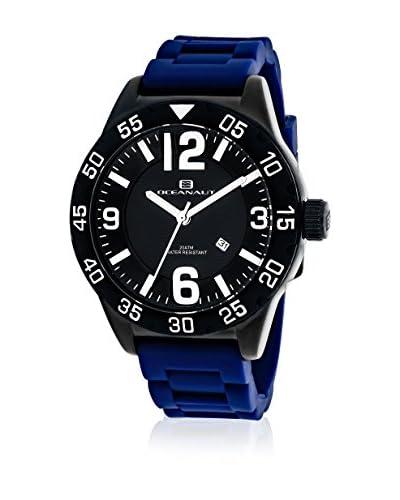 Oceanaut Reloj de cuarzo Man 45 mm