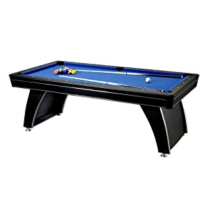 Billiard-Hockey-and-Table-Tennis-Table