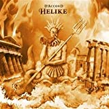 Helike