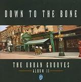 Urban Grooves 2