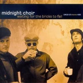 Bilder von Midnight Choir