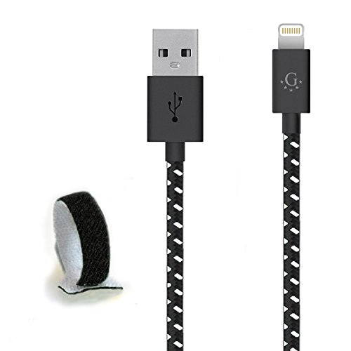 le-1-nominal-en-nylon-tresse-go-beyond-tm-10-pieds-8-broches-iphone-5-6-6-6s-usb-cable-de-chargement