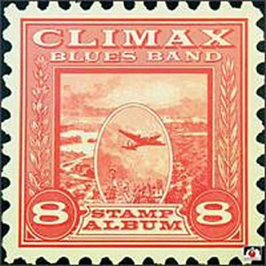 Climax Blues Band - Stamp Album - Zortam Music
