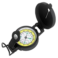 Silva Lensatic 360 - Compass by Silva