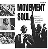 echange, troc Movement Soul, Frank Lowe - Movement Soul