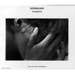 Carlo Gesualdo 41AJXA50M1L._SL500_AA240_