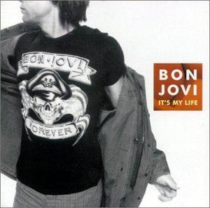 Bon Jovi - Uncovered Vol.1 - Zortam Music