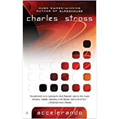 accelerando charles stross
