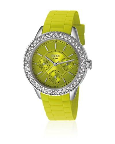ESPRIT Reloj de cuarzo   38 mm