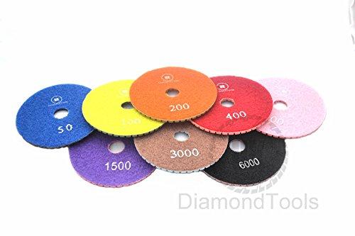set-di-8-premium-wet-professionale-diamante-lucidatura-granito-marmo-125-mm-5-