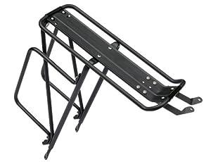 Delta Ultra Universal Mega Rack (Black)