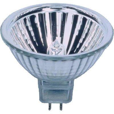 Ampoule dichroique pas cher for Miroir dichroique