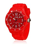 Fila Reloj de cuarzo Unisex Unisex FA-1023-40 44.0 mm