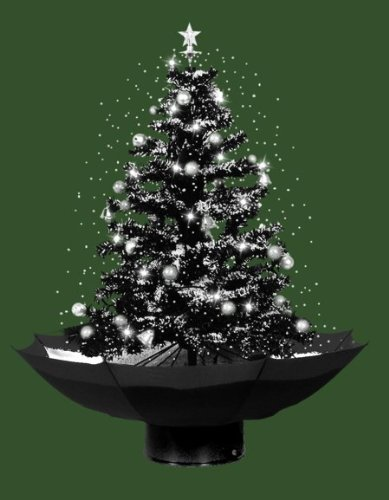 wei e weihnachten 2012 wird es schneien. Black Bedroom Furniture Sets. Home Design Ideas