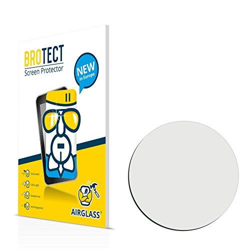 brotect-airglass-pellicola-vetro-flessibile-per-garmin-forerunner-110-proteggi-schermo-vetro-protett