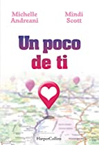 Un Poco De Ti (young Adult) (spanish Edition)