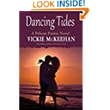 Dancing Tides Pelican Pointe ebook