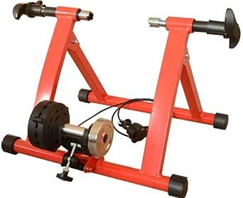 Soozier Adjustable Magnetic Resistance